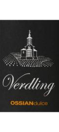 galeria-verdling-dulce16-etiqueta