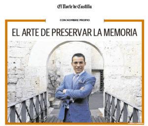 Guillermo Cruz