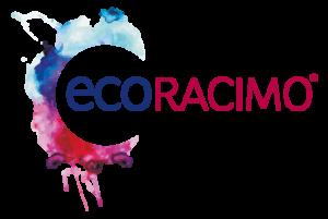 Logo Ecoracimo